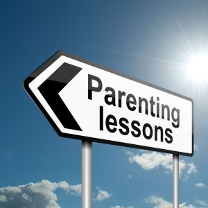 parentsign