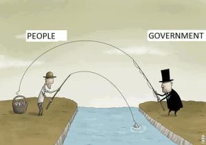 people-vs-govt-fishing