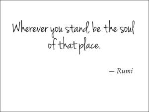 rumi11