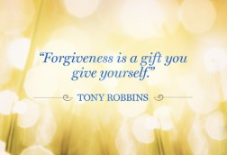 quotes-forgiveness-tony-robbins-600x411