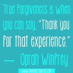 True-forgiveness-is-when-you-can-say