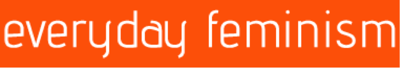 everyday_feminism_logo