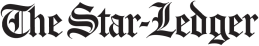 the_star-ledger_logo