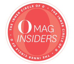 O-Mag-Insiders-Badge-Logo (1)